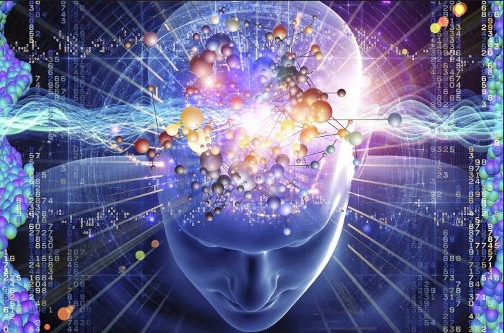 L'ADN DE L'HOMME DANS LA 5ème DIMENSION.... L'ERE DU VERSEAU... Adn_310