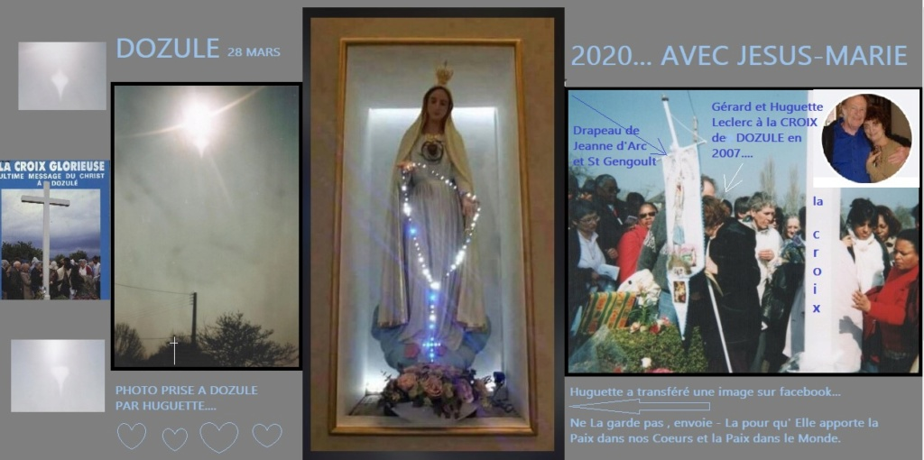 LA VIERGE MARIE A BOUXIERES AUX DAMES AU NORD DE NANCY EN LORRAINE-BERCEAU CAROLINGIENS-CAPETIENS après le FRANKENBOURG - Page 8 Annot560