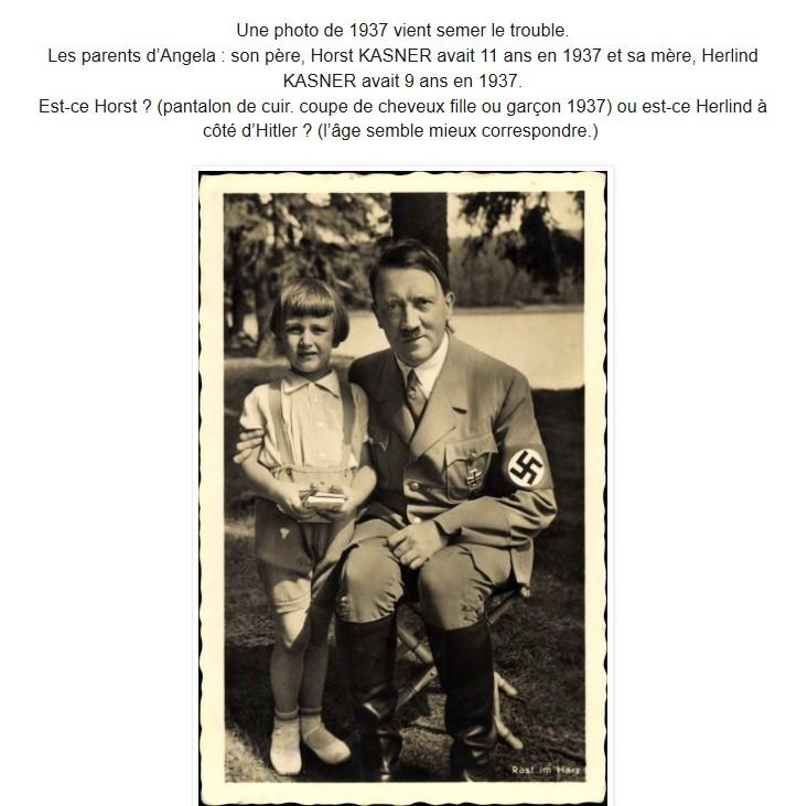 LA VIERGE MARIE A BOUXIERES AUX DAMES AU NORD DE NANCY EN LORRAINE-BERCEAU CAROLINGIENS-CAPETIENS après le FRANKENBOURG - Page 8 Annot564