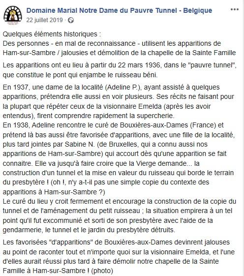 LA VIERGE MARIE A BOUXIERES AUX DAMES AU NORD DE NANCY EN LORRAINE-BERCEAU CAROLINGIENS-CAPETIENS après le FRANKENBOURG - Page 8 Annota16