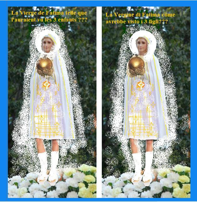 GIORGIO BONGIOVANNI.... UN HOMME PAS COMME LES AUTRES... AU SERVICE DE JESUS ET MARIE - Page 37 Belle_10