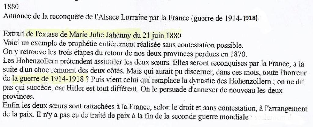 LA VIERGE MARIE A BOUXIERES AUX DAMES AU NORD DE NANCY EN LORRAINE-BERCEAU CAROLINGIENS-CAPETIENS après le FRANKENBOURG Bou310