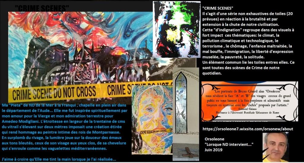 LA VIERGE MARIE A BOUXIERES AUX DAMES AU NORD DE NANCY EN LORRAINE-BERCEAU CAROLINGIENS-CAPETIENS après le FRANKENBOURG - Page 8 Bruno_10