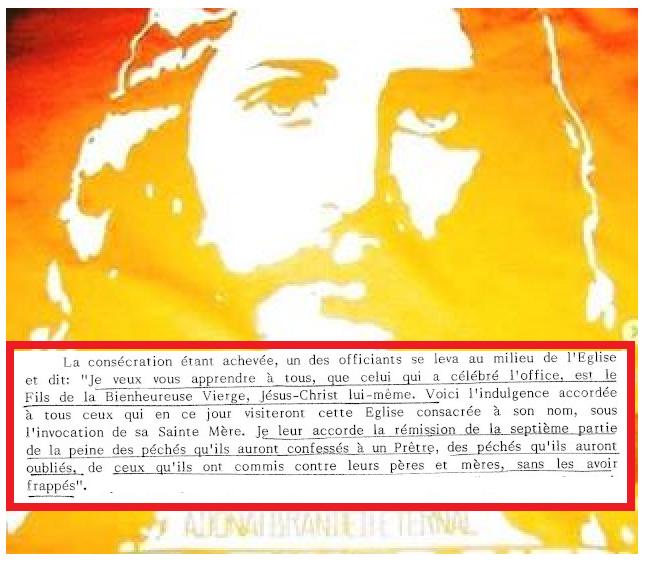 LA VIERGE MARIE A BOUXIERES AUX DAMES AU NORD DE NANCY EN LORRAINE-BERCEAU CAROLINGIENS-CAPETIENS après le FRANKENBOURG Christ10