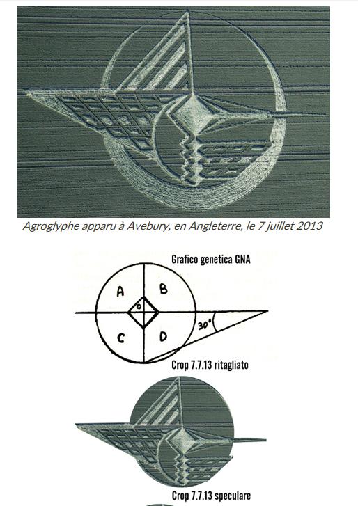 PIER GIORGIO CARIA.... GIORGIO BONGIOVANNI... ET LEURS AMIS....  LES ACROGLYPHES DANS LE MONDE  - Page 2 Crop_c12