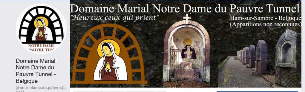LA VIERGE MARIE A BOUXIERES AUX DAMES AU NORD DE NANCY EN LORRAINE-BERCEAU CAROLINGIENS-CAPETIENS après le FRANKENBOURG - Page 8 Domain10