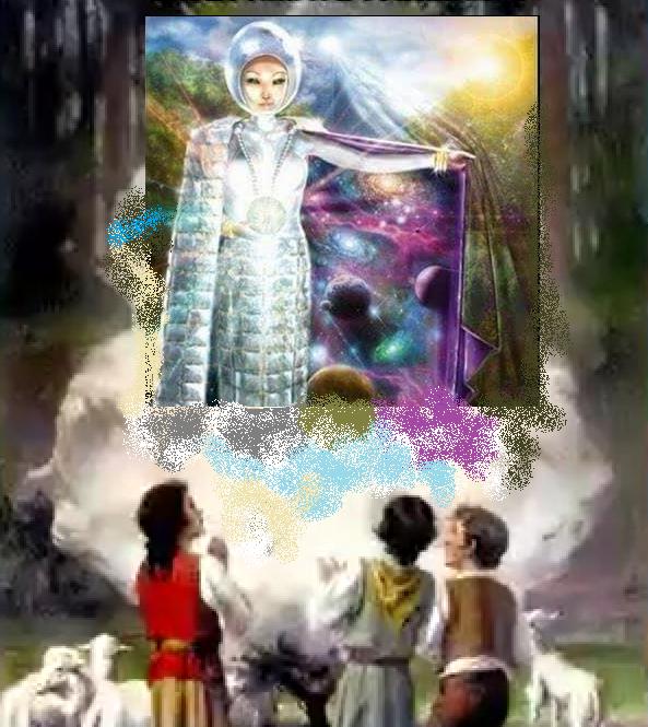 GIORGIO BONGIOVANNI.... UN HOMME PAS COMME LES AUTRES... AU SERVICE DE JESUS ET MARIE - Page 37 Fatima10