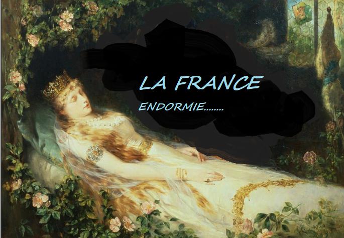 LA VIERGE MARIE A BOUXIERES AUX DAMES AU NORD DE NANCY EN LORRAINE-BERCEAU CAROLINGIENS-CAPETIENS après le FRANKENBOURG - Page 8 France13