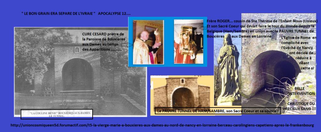 LA VIERGE MARIE A BOUXIERES AUX DAMES AU NORD DE NANCY EN LORRAINE-BERCEAU CAROLINGIENS-CAPETIENS après le FRANKENBOURG - Page 8 Ham_av10
