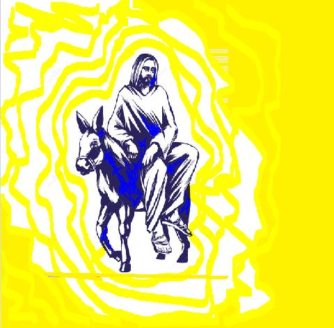 GIORGIO BONGIOVANNI.... UN HOMME PAS COMME LES AUTRES... AU SERVICE DE JESUS ET MARIE - Page 37 Jesus_11