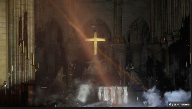 GIORGIO BONGIOVANNI.... UN HOMME PAS COMME LES AUTRES... AU SERVICE DE JESUS ET MARIE - Page 37 L_aute10