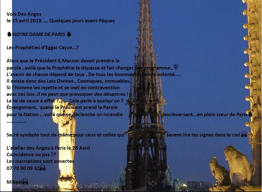 GIORGIO BONGIOVANNI.... UN HOMME PAS COMME LES AUTRES... AU SERVICE DE JESUS ET MARIE - Page 37 La_voi10