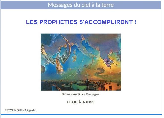 GIORGIO BONGIOVANNI.... UN HOMME PAS COMME LES AUTRES... AU SERVICE DE JESUS ET MARIE - Page 37 Les_pr10