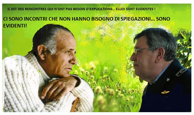 GIORGIO BONGIOVANNI.... UN HOMME PAS COMME LES AUTRES... AU SERVICE DE JESUS ET MARIE - Page 37 Nello_10