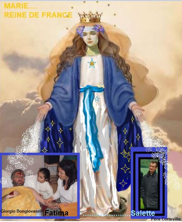GIORGIO BONGIOVANNI.... UN HOMME PAS COMME LES AUTRES... AU SERVICE DE JESUS ET MARIE - Page 37 Pere_c12