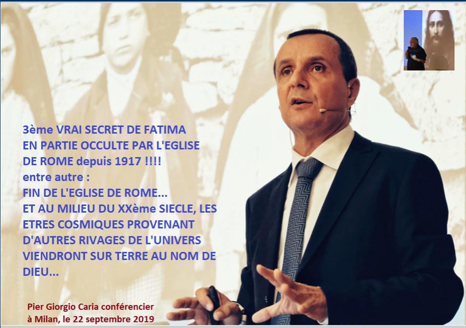 PIER GIORGIO CARIA.... GIORGIO BONGIOVANNI... ET LEURS AMIS....  LES ACROGLYPHES DANS LE MONDE  - Page 2 Pier_g12