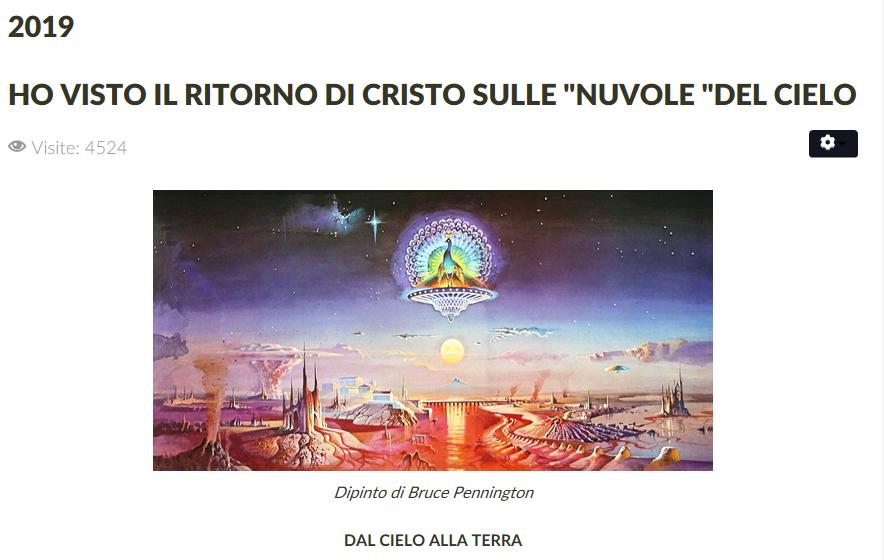 PIER GIORGIO CARIA.... GIORGIO BONGIOVANNI... ET LEURS AMIS....  LES ACROGLYPHES DANS LE MONDE  - Page 2 Visite10