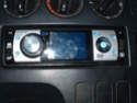 [TUTO] Installer une camera de recul sur porte arriere vito Dscf0012