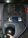 [TUTO] Installer une camera de recul sur porte arriere vito Integr10