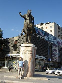 KRUŠEVO Skoplj12