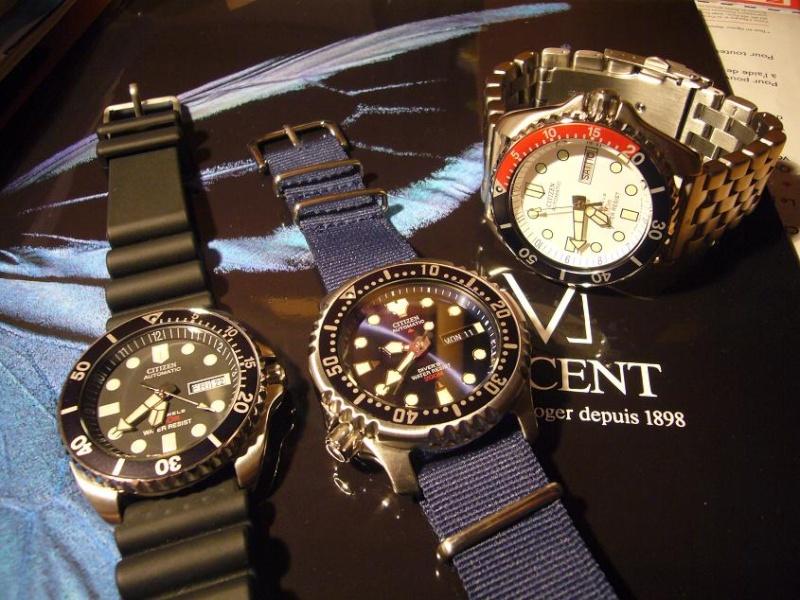 promaster - Revue: citizen Promaster NY0040-09EB diver's 200 3_citi10