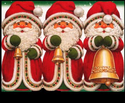 Joyeux Noël à toutes et à tous - Page 4 21d65d10