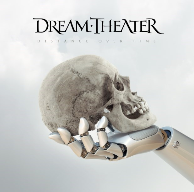 DREAM THEATER - Page 9 Dt10