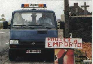 Humour Fcauk910