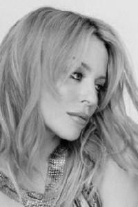 Liv Carter Elisab10