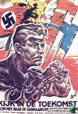 La lógica propagandista de Hitler Afc14710