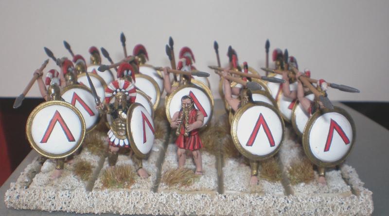This is Sparta 1er_un10