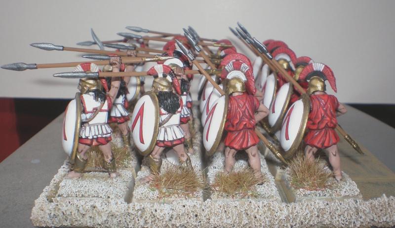 This is Sparta 1er_un11