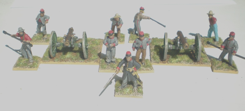 Mes Figs ACW Canons10