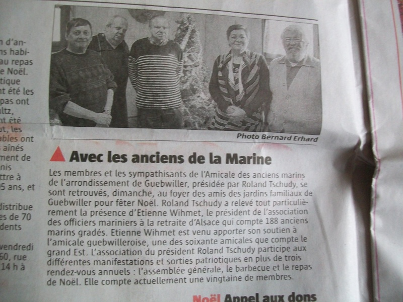 [ Associations anciens Marins ] Associations Patriotiques - Page 3 100_3518