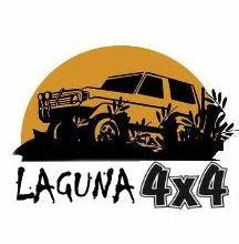PROPUESTA LOGOTIPO NO. 1 Logo_211