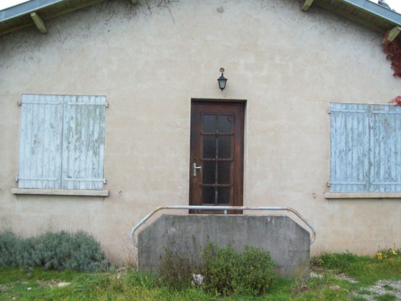volets Maison10