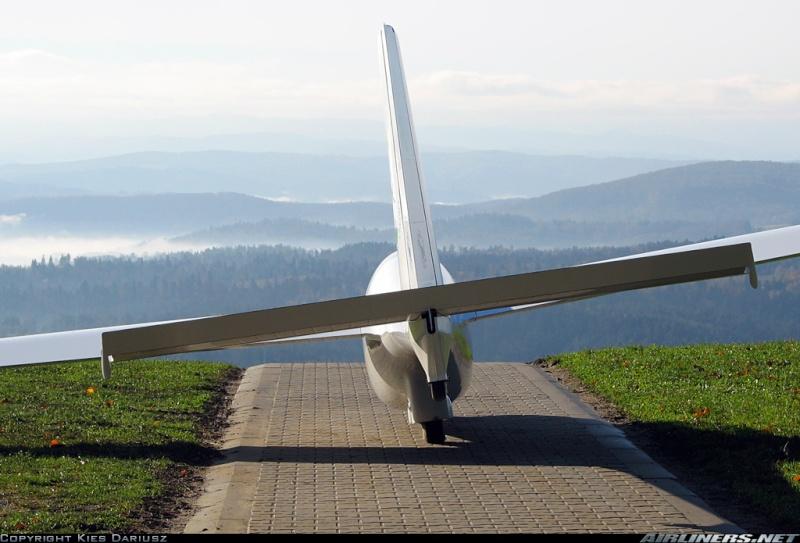 Aérodrome ou Altiport ? 16184810