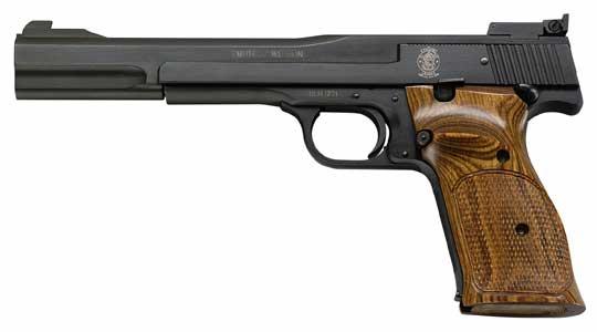 WALTHER P22 TARGET ? 13051210