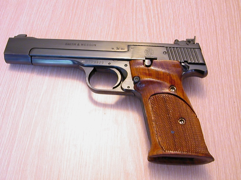 WALTHER P22 TARGET ? Dscn2110