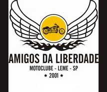 Letra A Amigos10