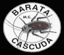 Letra B Barata10