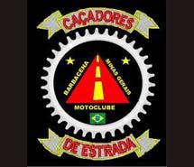 Letra C Cacado10