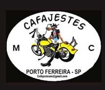 Letra C Cafaje10