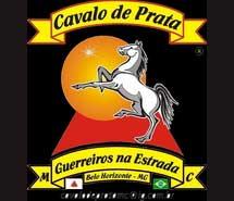 Letra C Cavalo10