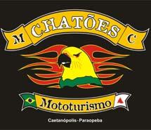 Letra C Chatoe10