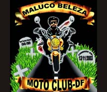 Letra M Maluco10
