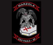 Letra M Marzol10