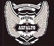 Letra N Nativo10
