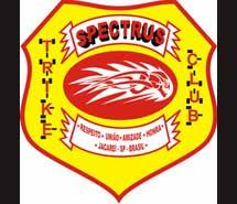 Letra S Spectr10