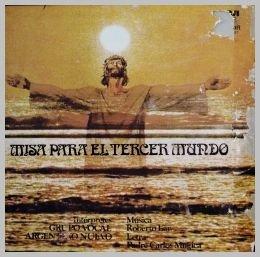 Misa del Cura Mujica (apresurense antes de que la quiten) Misa10